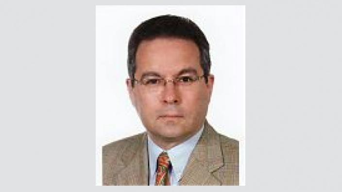 MBA Stojan Kamburow